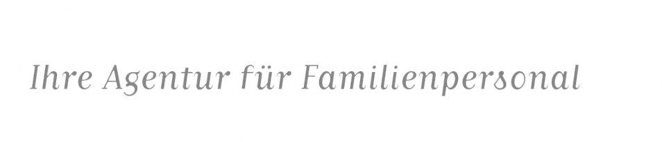4Family Logo Unterzeile.png